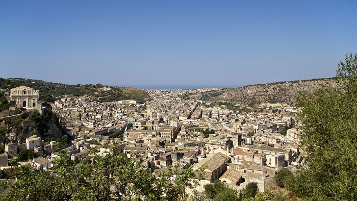 Scicli Ragusa Italy author MαρκοςDescription=Scicli, Ragusa, Italy |Source=[http://www.panoramio.com/photo/116217412 Scicli, Ragusa, Italy] |Date=2014-07-19 09:53 |Author=[http://www.panoramio.com/user/861544 trolvag
