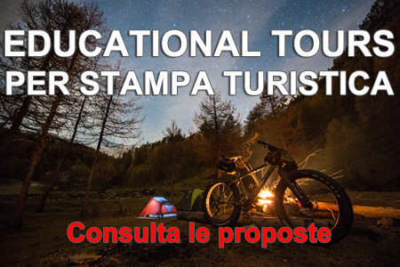 eductours