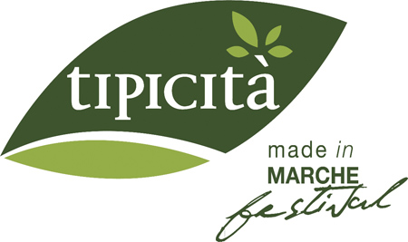 logotipicita 2014 low