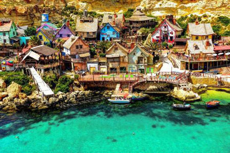 sweethaven-village-malta